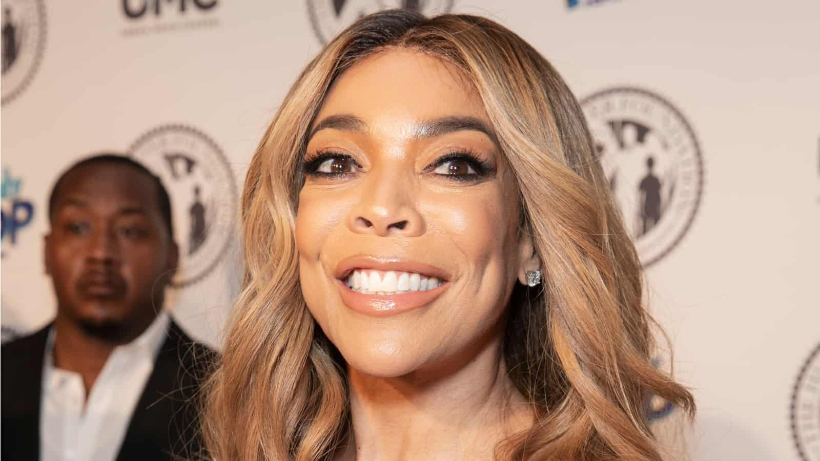 Wendy Williams Announces 'Planned' Break From Taping