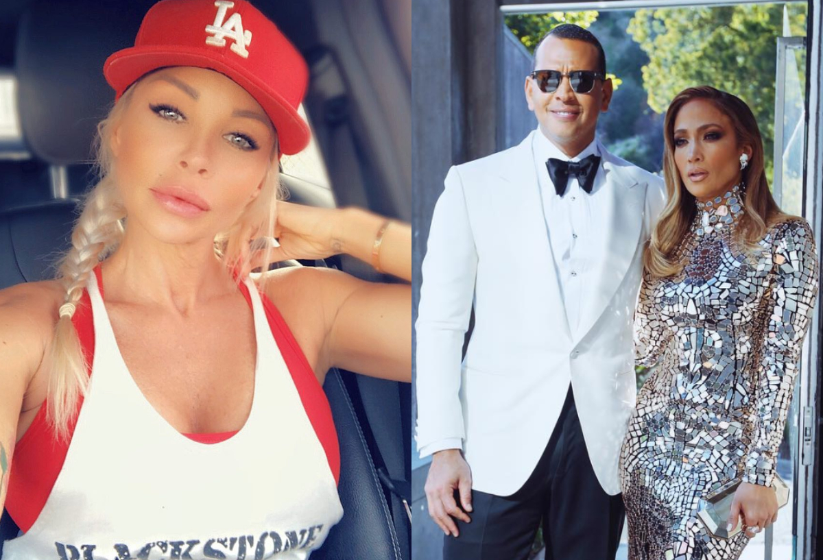 the-ex-playmate-who-claims-a-rod-sexed-her-before-proposing-to-j-lo-is-reportedly-a-porn-star-as-well