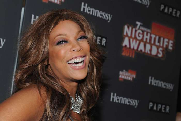 After Wendy Williams Has Finally Decided To File For Divorce From Kevin Hunter Her Fans Are Offering Their Full Support And Cannot Wait To See Her Free And Living Her Best Life