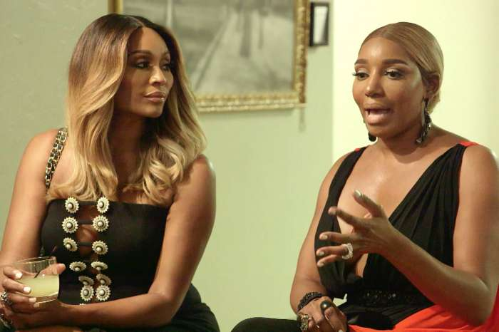 NeNe Leakes' Fans Can See Her In 'How High 2' On April 20 On MTV