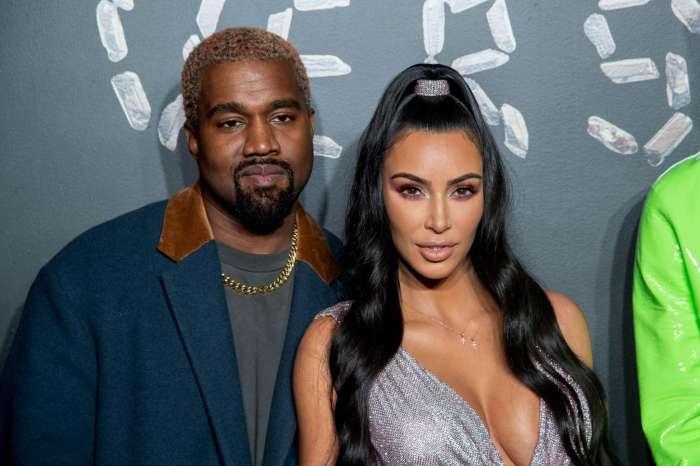 Kim Kardashian's Fans Blast Her For The Latest Photo She Shared