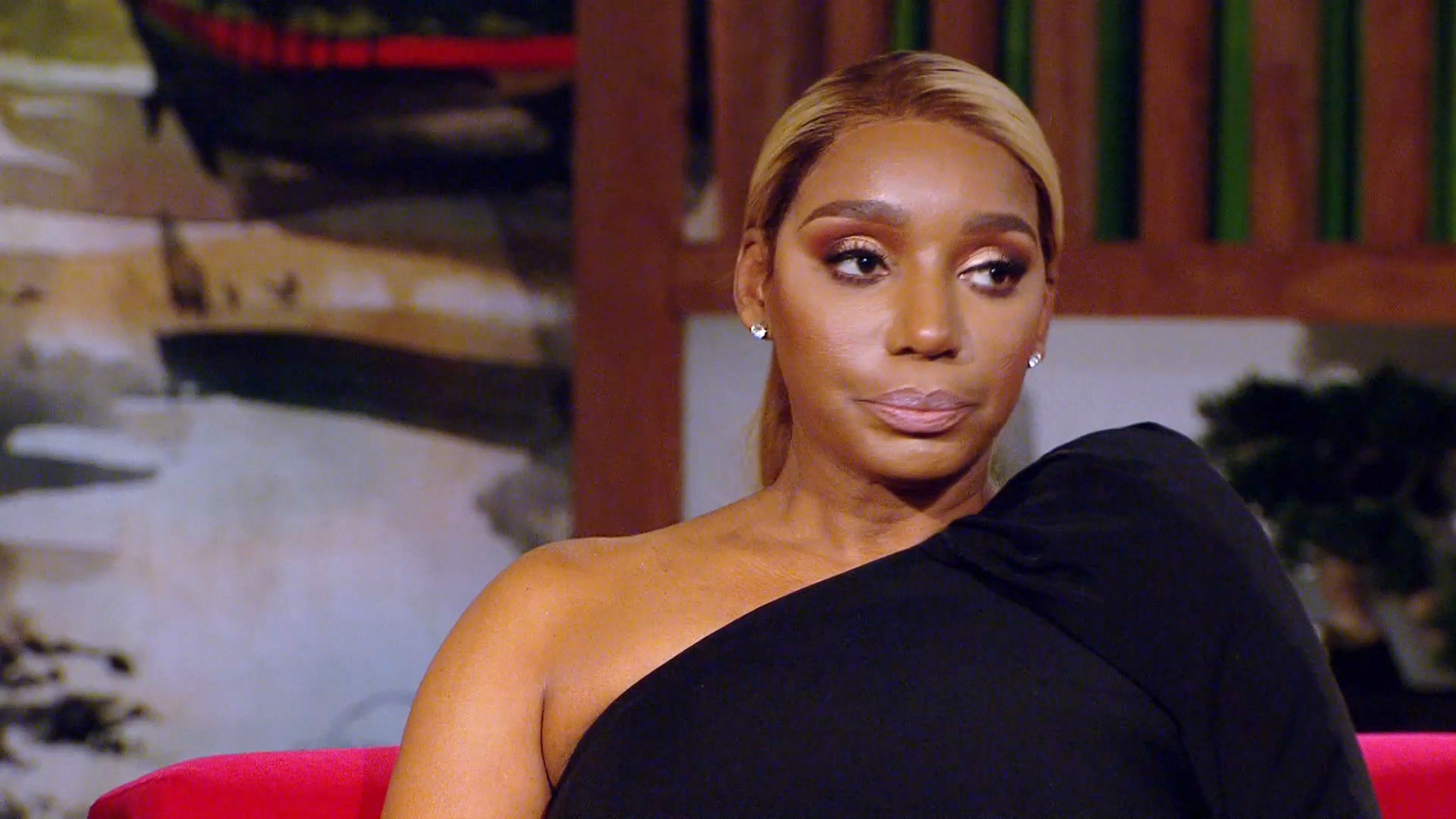 """nene-leakes-mourns-the-death-of-john-singleton-with-an-emotional-message"""