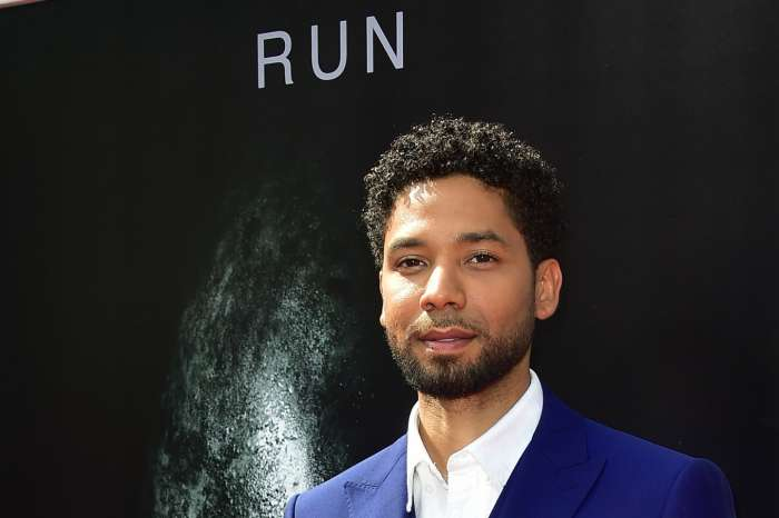 The City Of Chicago Is Suing Jussie Smollett For $130,000 And People Defend Him