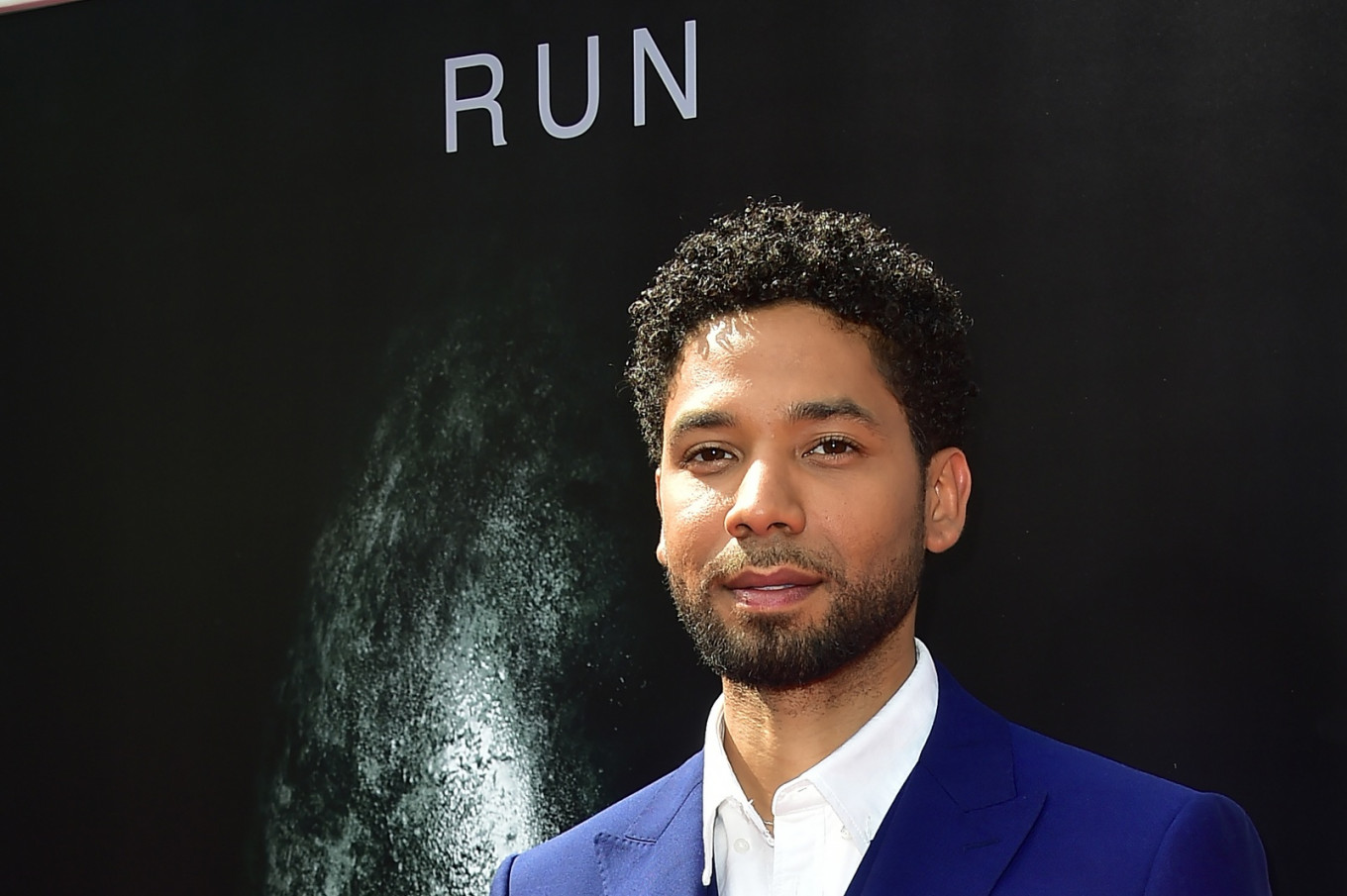 """the-city-of-chicago-is-suing-jussie-smollett-for-130000-and-people-defend-him"""