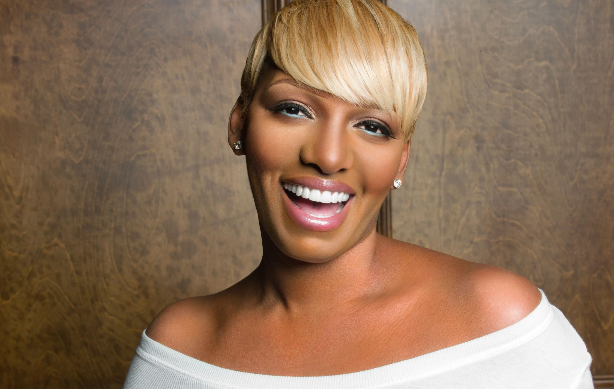 NeNe Leakes Does Not Plan To Leave The RHOA Series