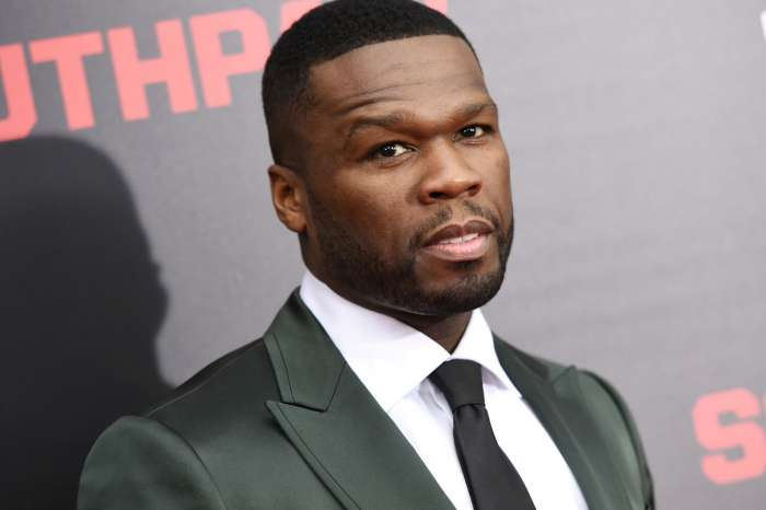 50 Cent Sends His Condolences To Nipsey Hussle's Family And JaRule Is Not Here For It - Fans Are Bashing Him As Well For This Reason