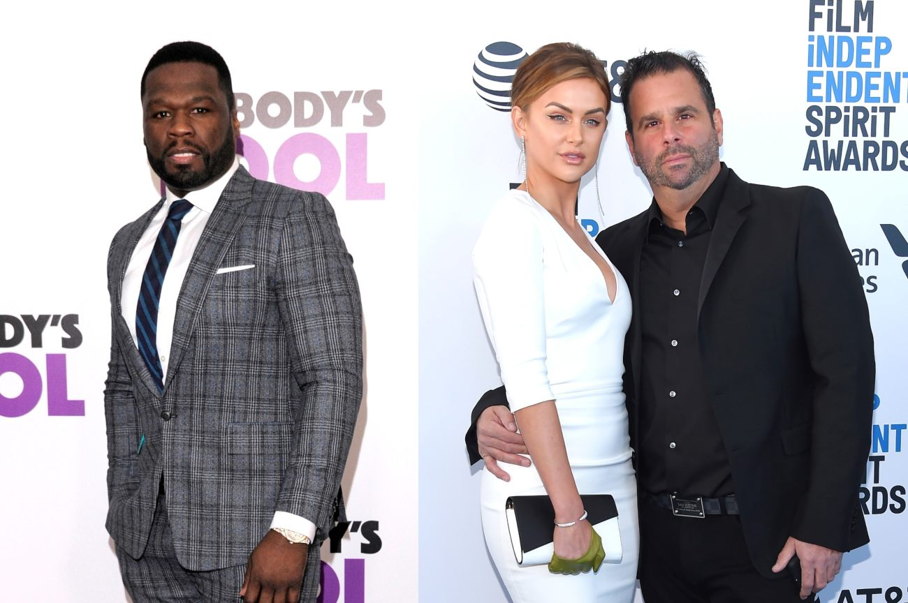 50-Cent-and-Lala-Kent-Randall-Emmett-Feud