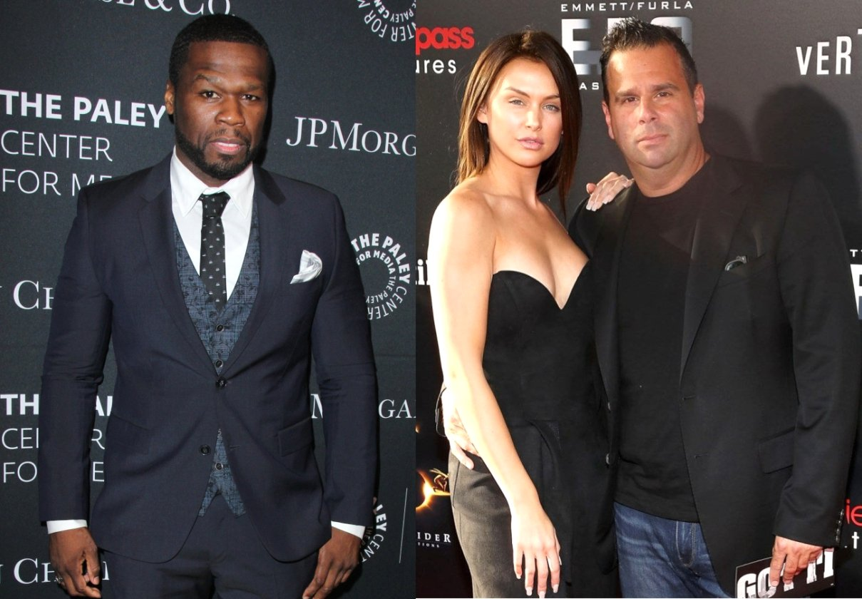 50-cent-blasts-randall-emmett-for-buying-vanderpump-ruless-lala-kent-a-range-rover-while-owing-him-1-million