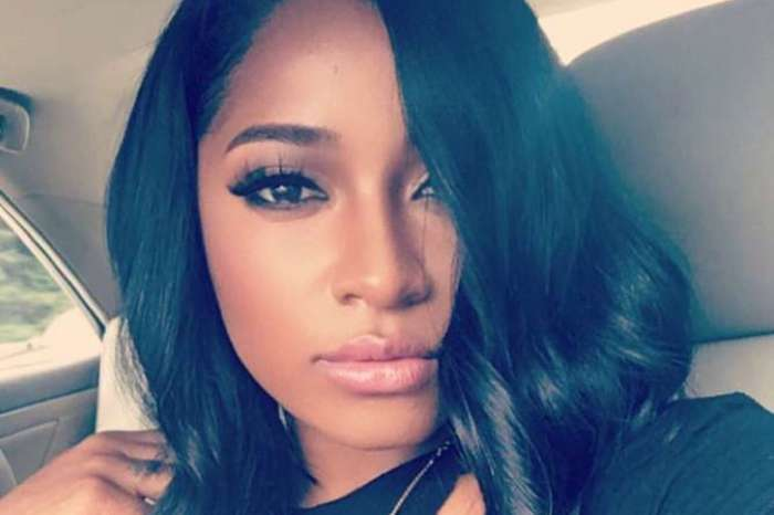 Toya Wright Shares A Fun Workout Activity In Her Recent Video With Monyetta And Letoya And Fans Are Here For It