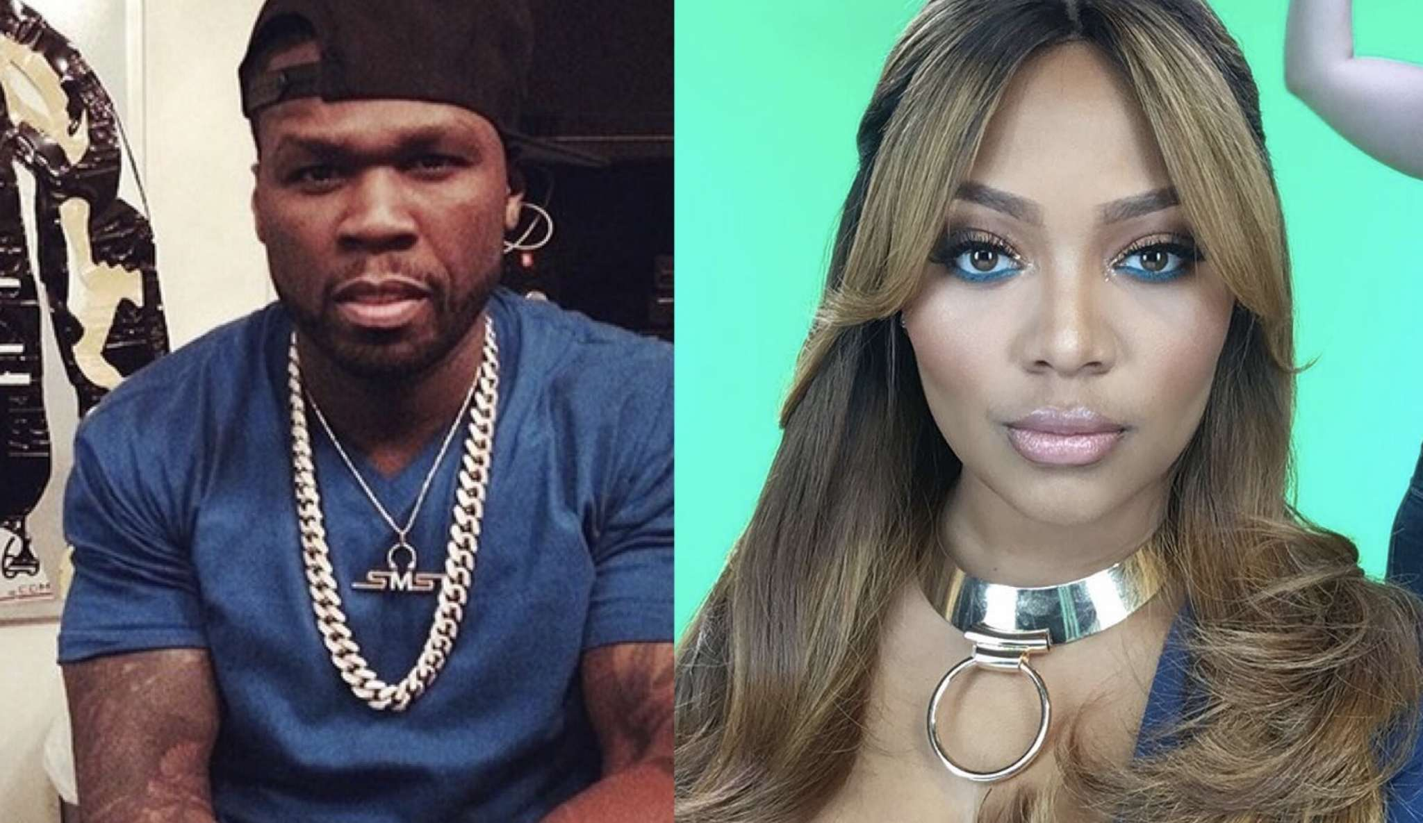 """kandi-burrus-likes-the-song-that-teairra-mari-wrote-about-the-money-she-owes-50-cent-people-say-these-two-are-meant-for-each-other-and-they-want-them-dating"""