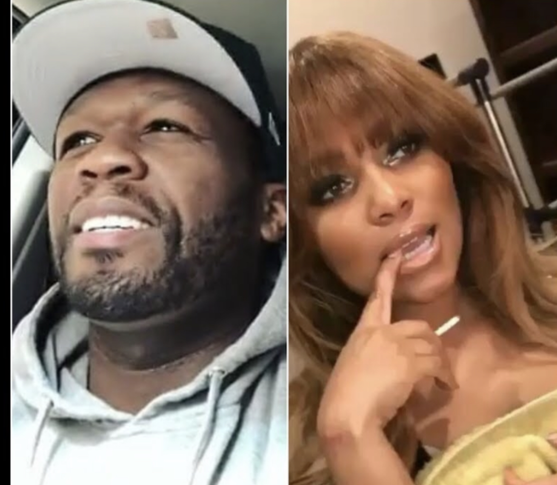 """teairra-mari-is-here-with-the-50-cent-shade-again-check-out-her-hilarious-new-video-fans-call-her-the-queen-of-petty"""