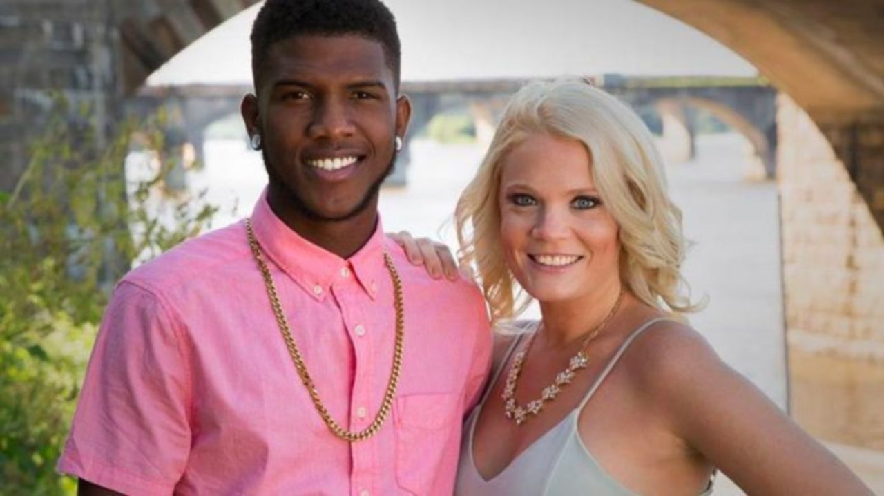 ashley-martson-says-she-feels-relieved-after-her-jay-smith-divorce-filing