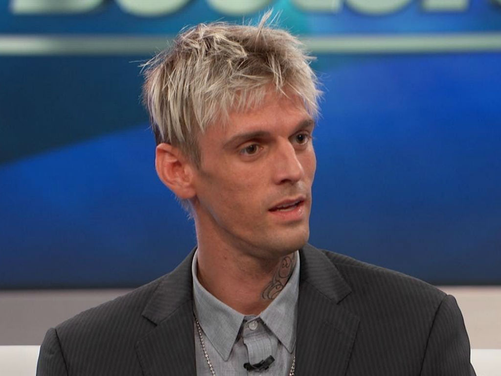 aaron-carter-flips-on-michael-jackson-singer-ready-to-share-his-truth