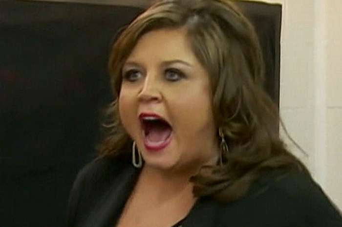 Abby Lee Miller Is Back To Her Screaming Old Ways In New Dance Moms Trailer