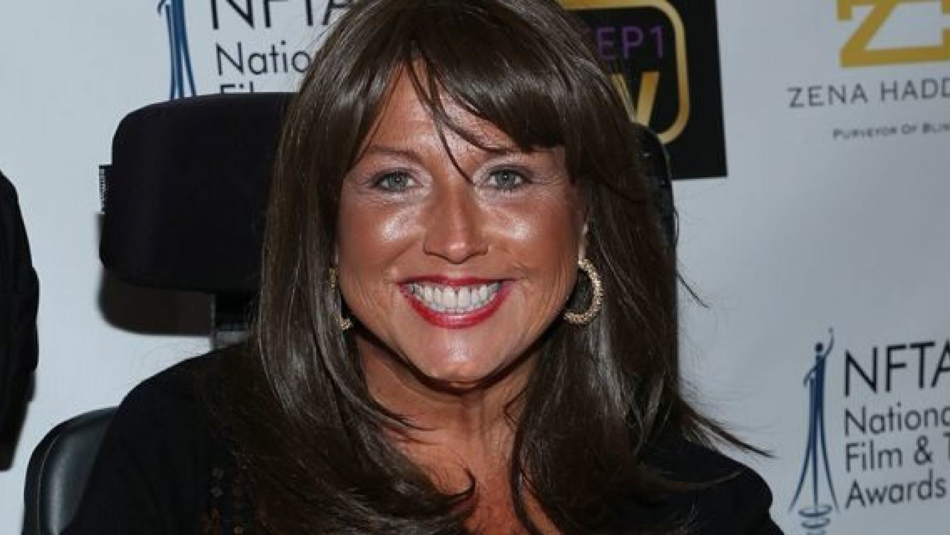abby-lee-miller-looks-happy-and-healthier-while-at-jojo-siwas-birthday-party
