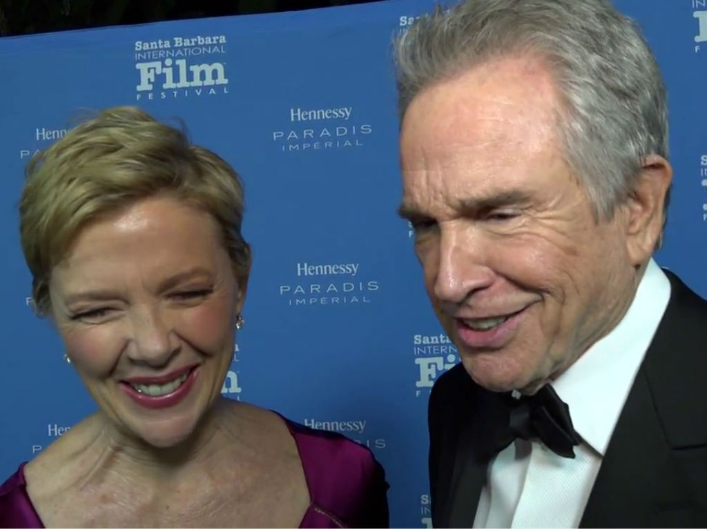 annette-bening-shares-secret-to-her-27-year-marriage-to-warren-beatty