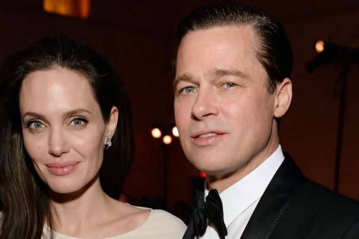 Challenging Divorce From Brad Pitt Makes It Unlikely That Angelina Jolie Will Ever Get Married Again