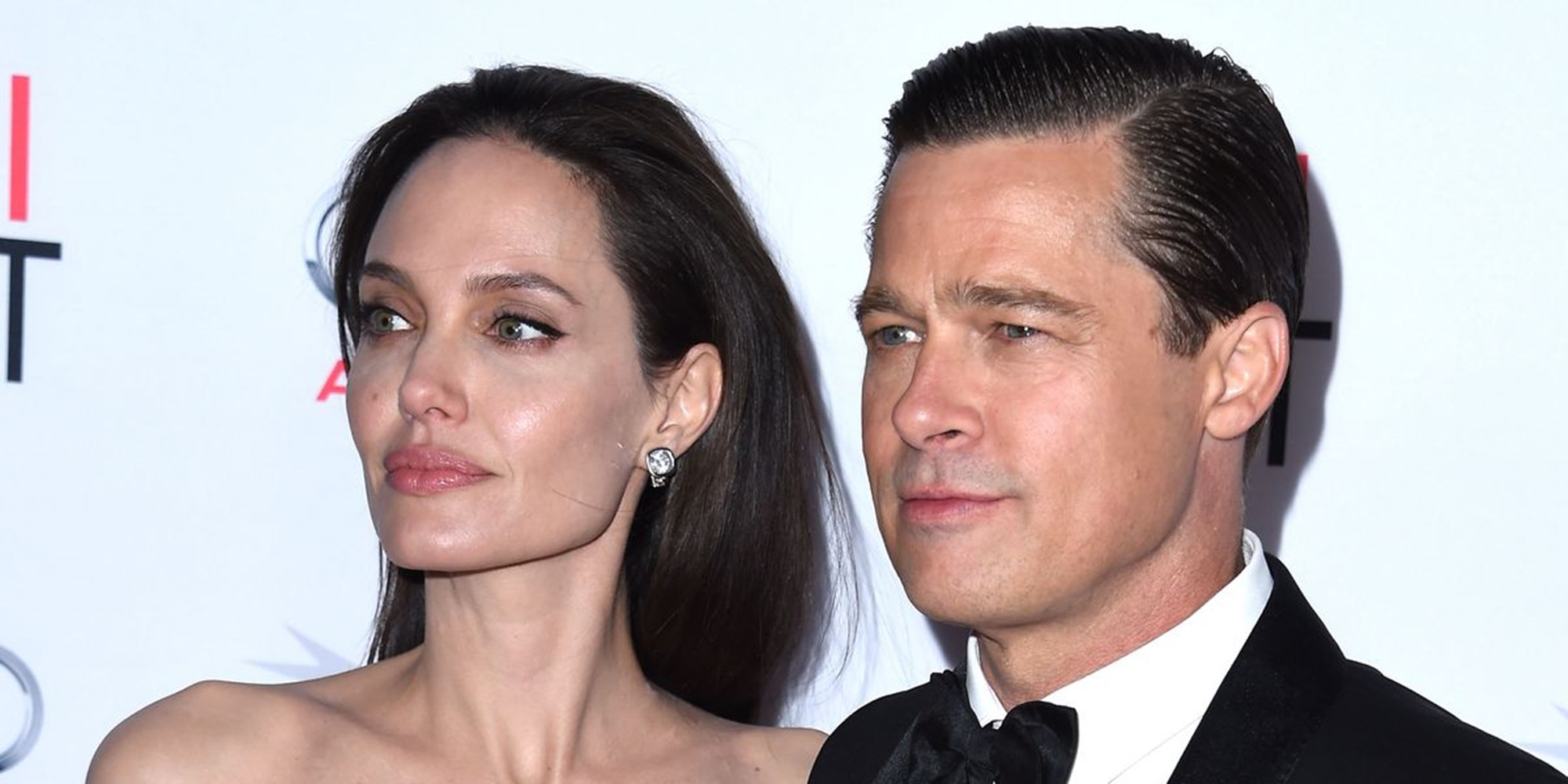 Angelina Jolie drops Pitt from her name officially
