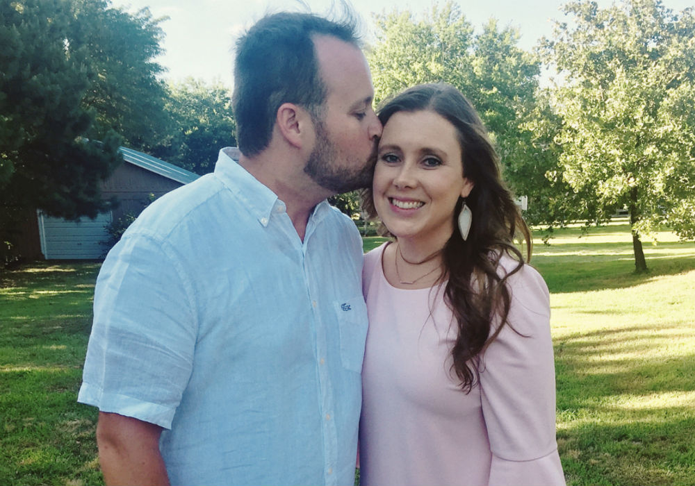 anna-duggar-stuns-counting-on-fans-with-shocking-weight-loss-in-new-photos