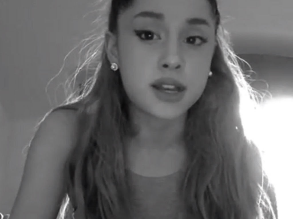 ariana-grande-apologizes-for-startling-fans-with-brain-scan-it-was-meant-to-be-informative