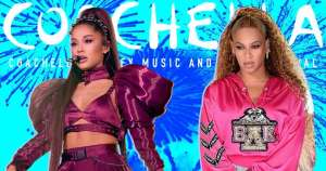Beyoncé Was Paid Less Money Than Ariana Grande To Perform At Coachella -- Is There An Explanation For Discrepancy?