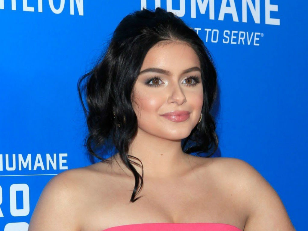 ariel-winter-slams-hate-tweets-after-she-shared-sick-cousins-gofundme-page