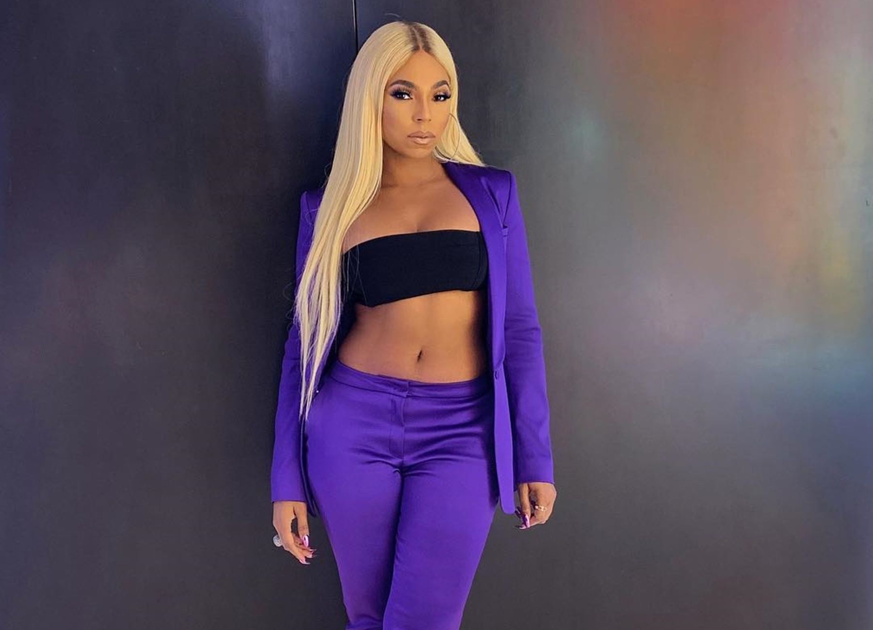 ashanti-puts-her-non-gmo-figure-on-full-display-in-barely-there-bathing-suit-picture-proves-that-she-is-right-to-be-a-pescatarian-like-tiny-harris