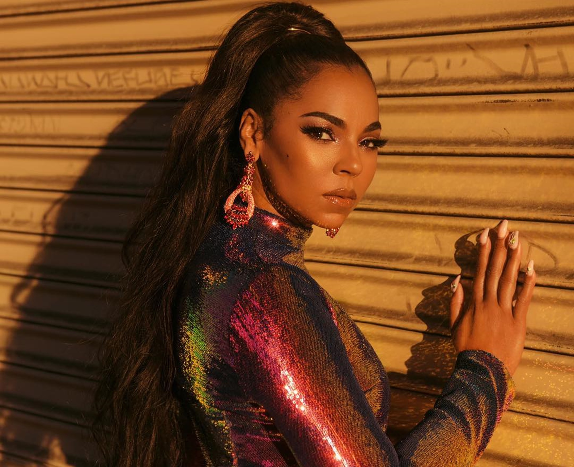 ashanti-dons-racy-dress-at-stuck-movie-premiere-fans-say-this-video-featuring-her-dangerous-curves-is-just-too-much-too-handle