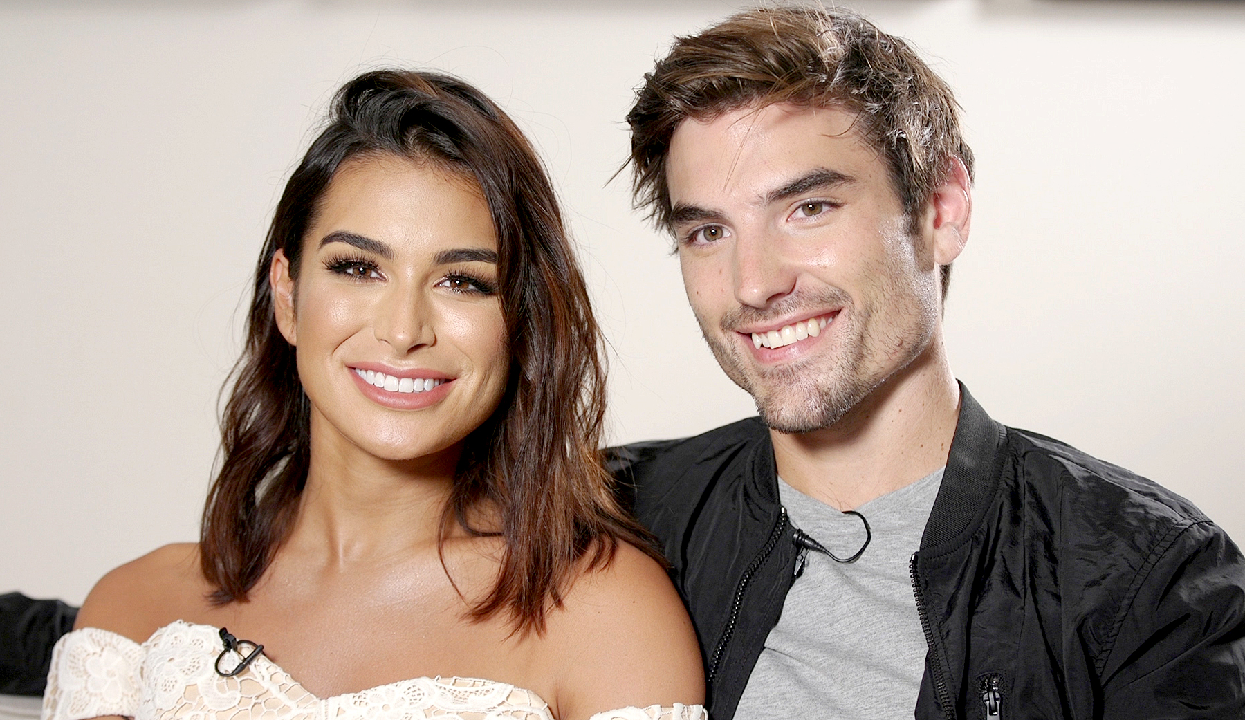 Ashley-Iaconetti-and-Jared-Haibon