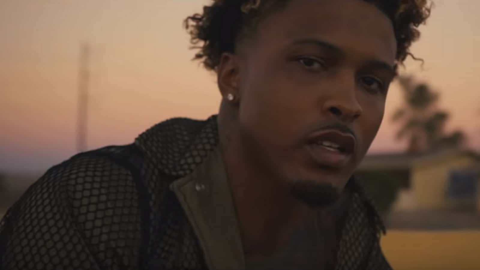 """august-alsina-denies-that-his-song-is-about-jada-pinkett-smith"""