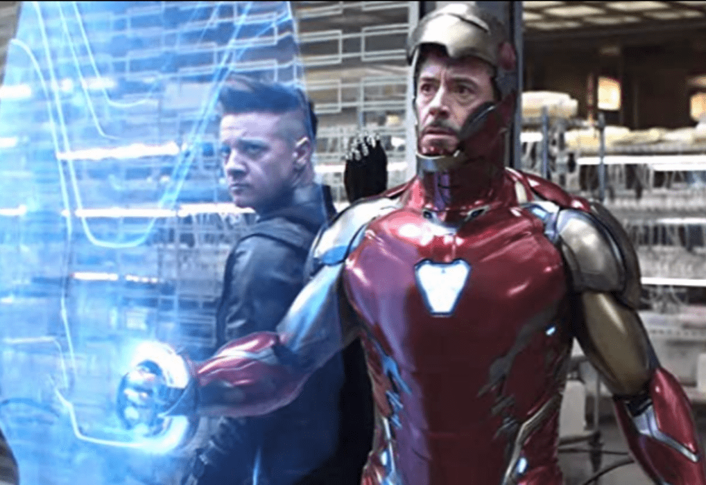 fans-are-calling-avengers-endgame-emotionally-draining-as-movie-is-on-track-for-global-domination