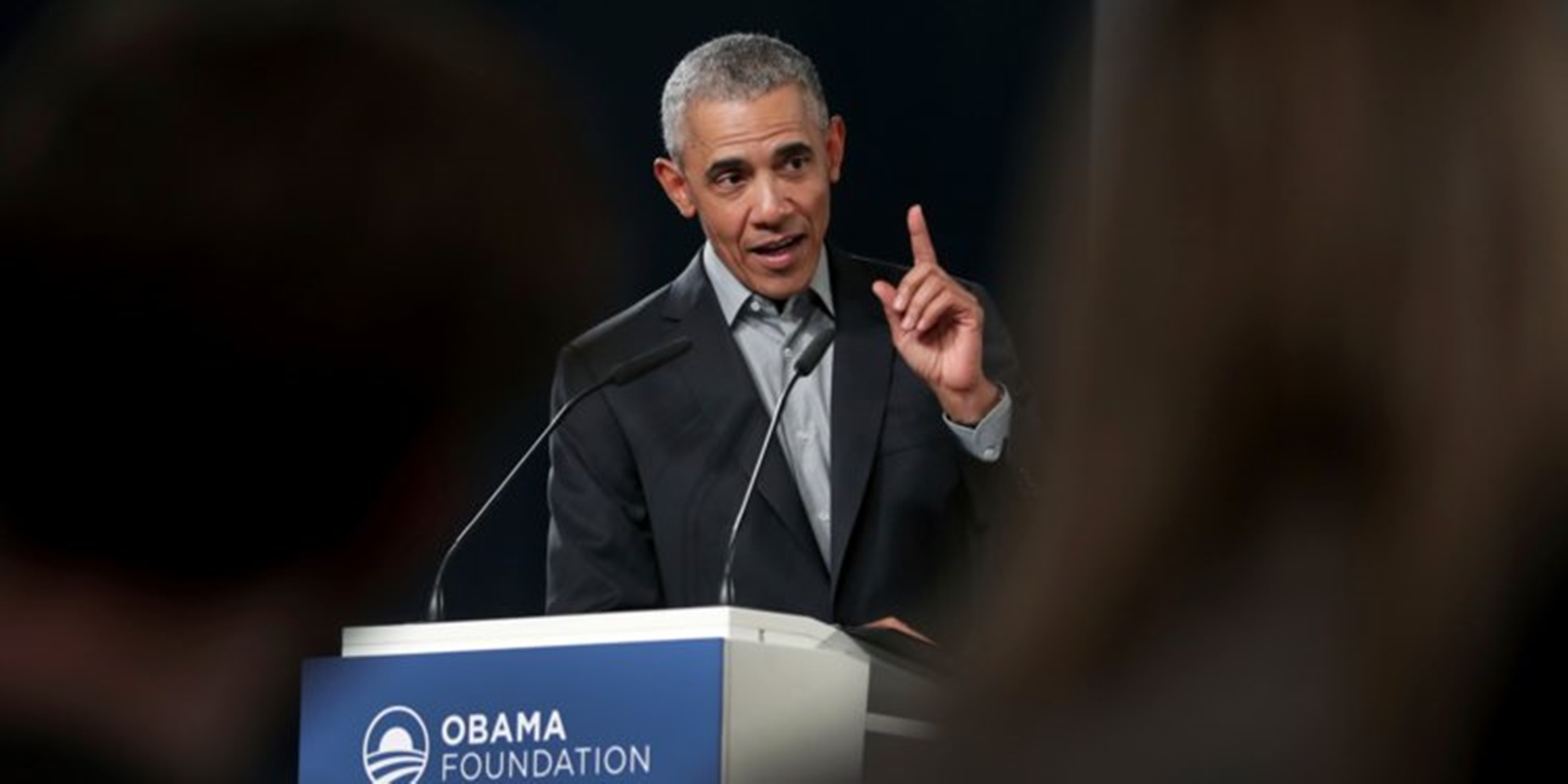 obama-claims-democrats-are-targeting-party-members-who-dont-agree-with-left-views