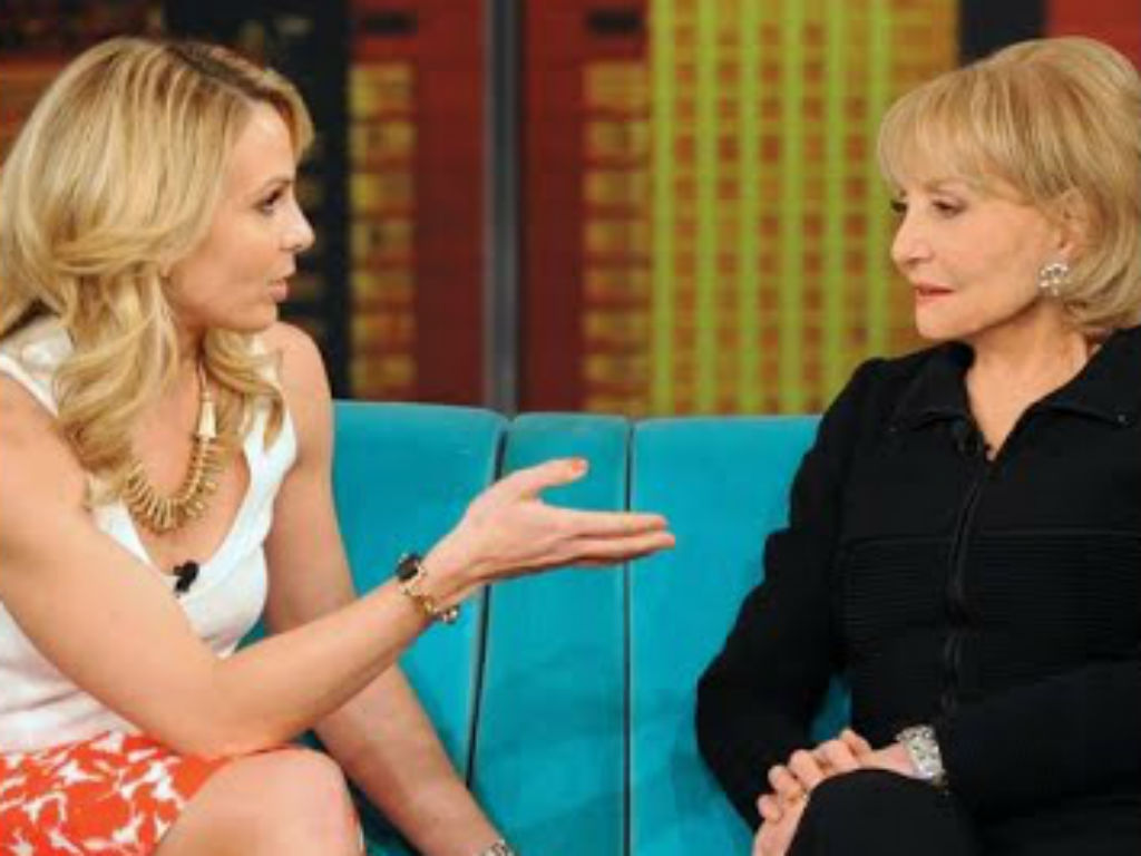 """""""elisabeth-hasselbeck-once-tried-to-quit-the-view-barbara-walters-reprimanded-her-on-air"""""""