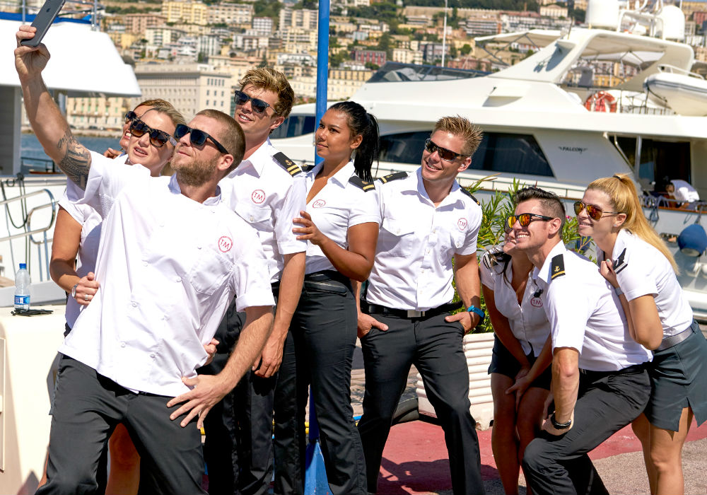 Below Deck Med Season 4 Will Do Something The Series Has Never Done Before