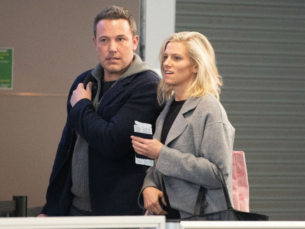 ben-affleck-and-lindsay-shookus-split-again-but-are-they-really-over