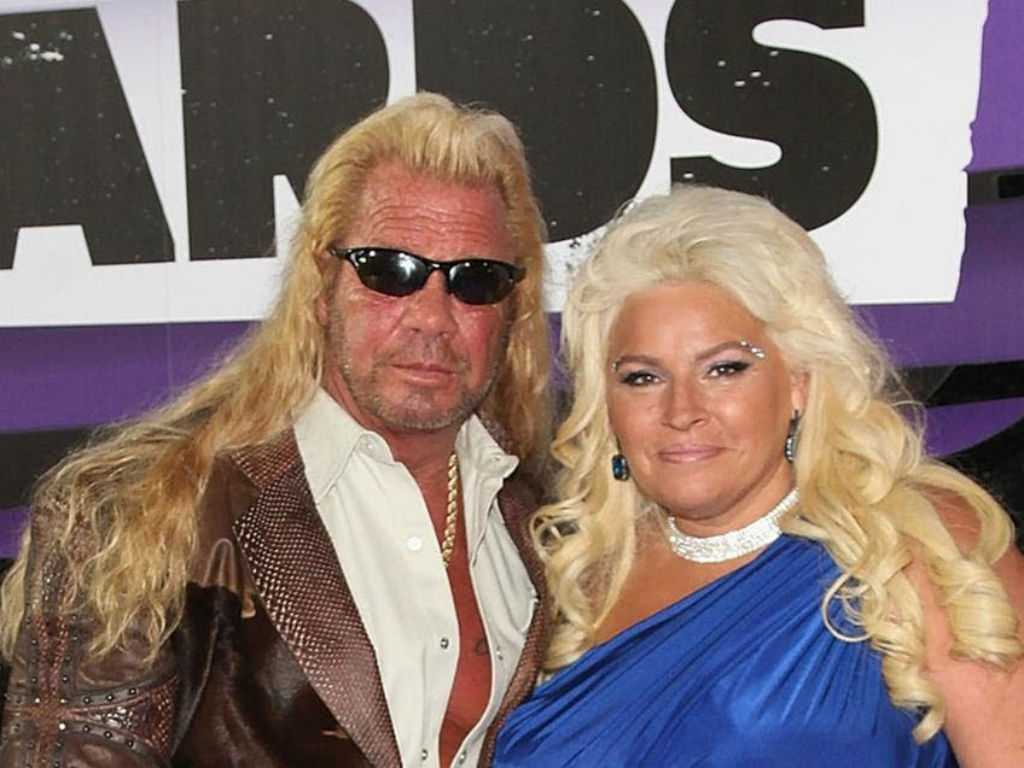 """beth-chapman-rushed-to-hospital-for-breathing-issues-amid-cancer-battle"""