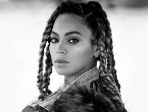 "Beyoncé's ""Lemonade"" Finally Released On Spotify And Apple Music - Trouble For TIDAL?"