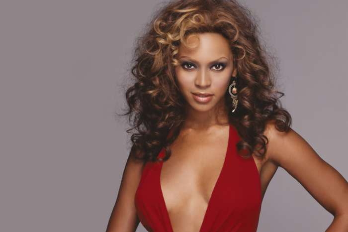 Beyonce Knowles Reveals Her Difficult Pregnancy Experience Involving An Emergency C-Section