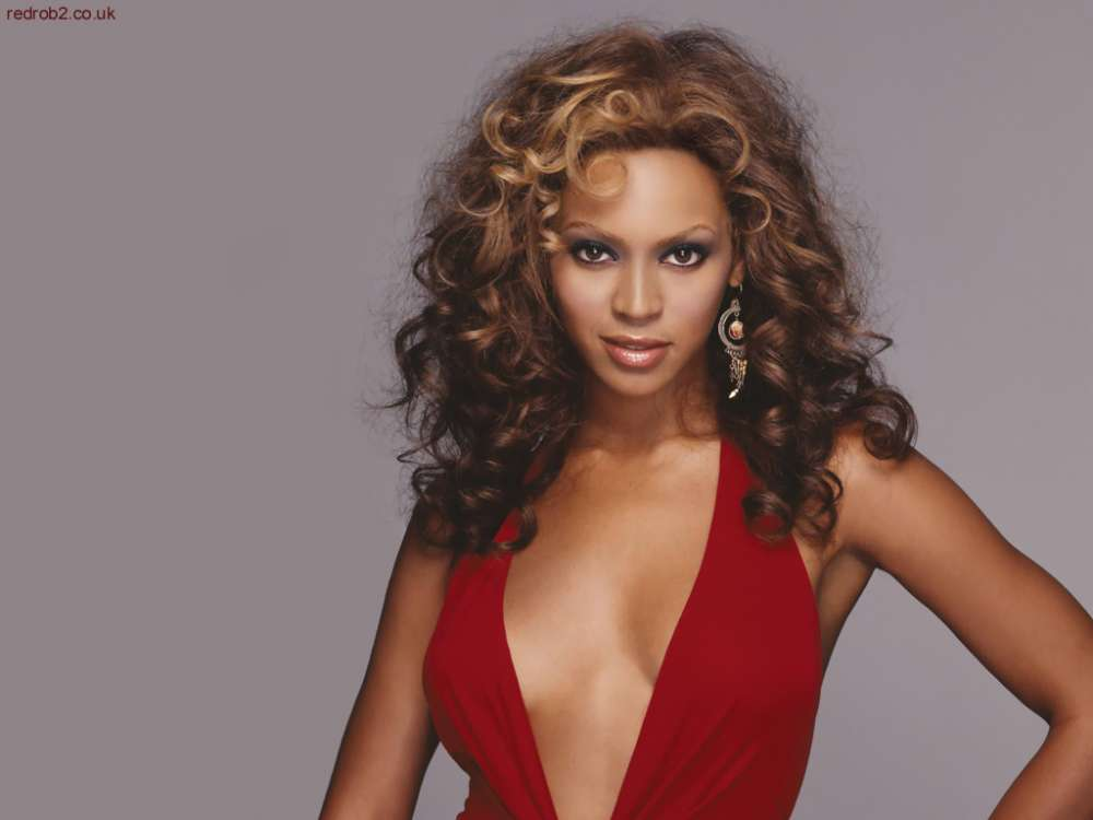 beyonce-knowles-reveals-her-difficult-pregnancy-experience-involving-an-emergency-c-section
