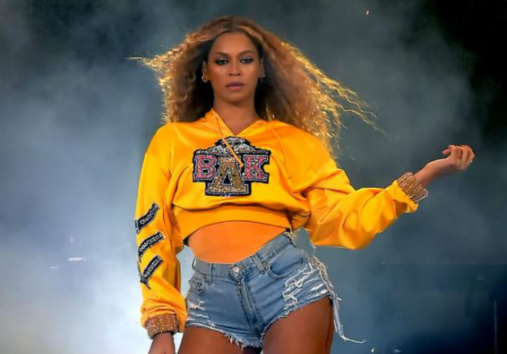 Beyonce's Aunt Reportedly Writing Tell-All And Is Ready Spill Family Secrets
