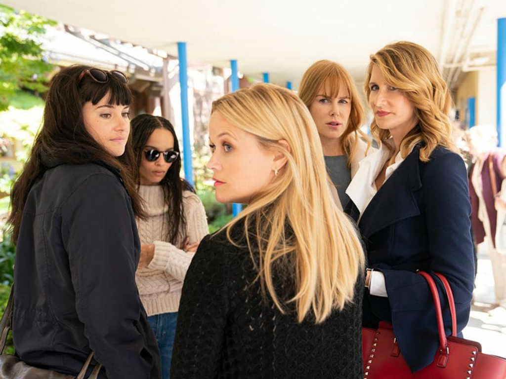 big-little-lies-season-2-trailer-drops-find-out-when-the-hbo-show-returns