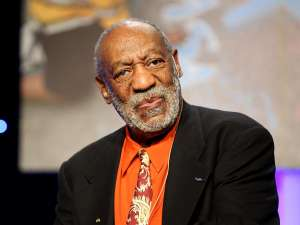 Bill Cosby Battles Arbitration Panel That Claims Cosby Must Pay $7 Million Of A $9 Million Bill