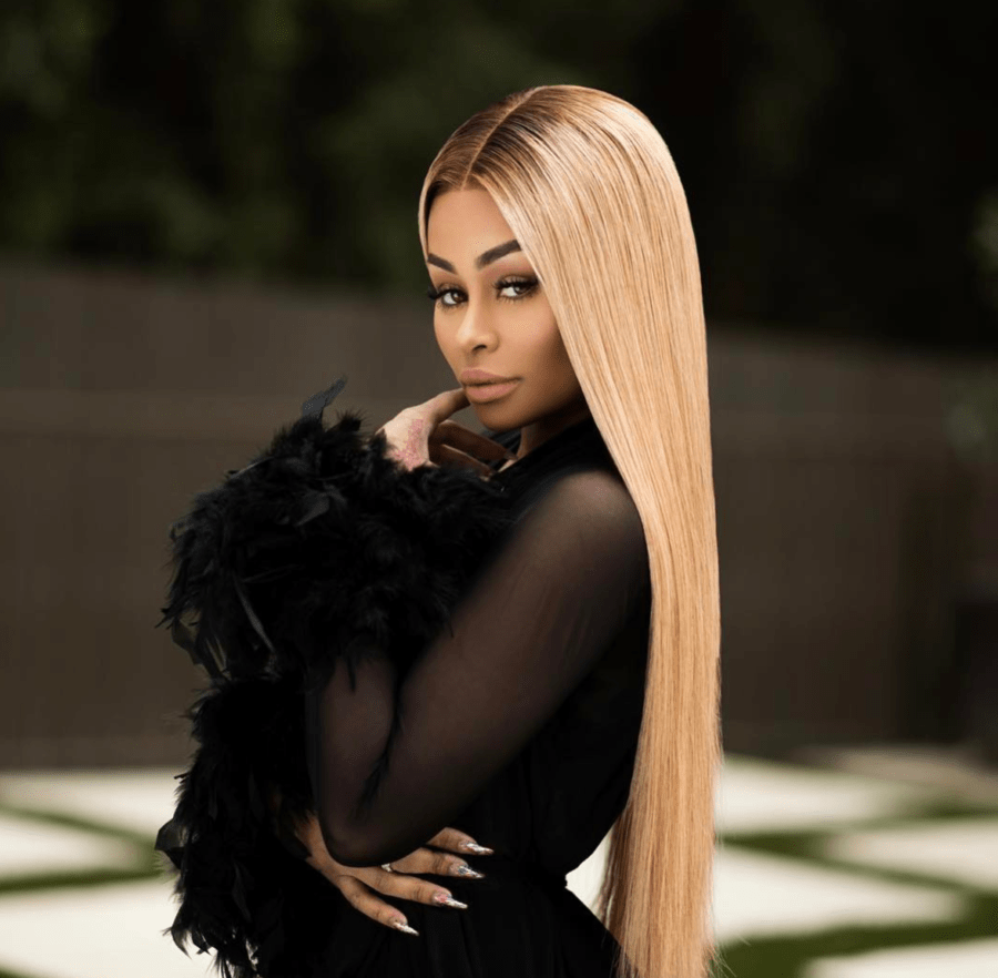 blac-chyna-flaunts-her-luxurious-lifestyle-after-being-hit-with-lawsuit-for-not-paying-her-rent-tiny-harris-is-here-for-it
