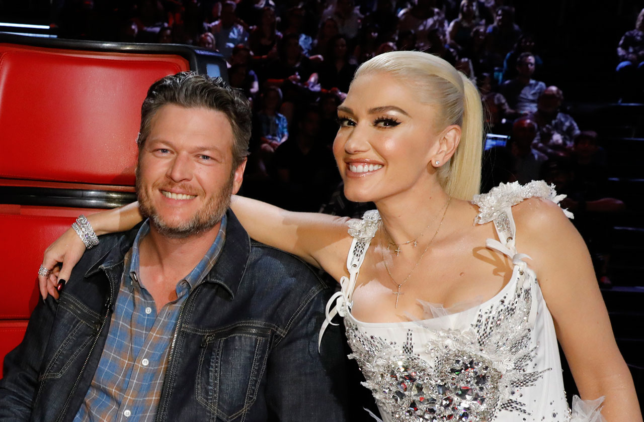 Blake-Shelton-Gwen-Stefani-The-Voice
