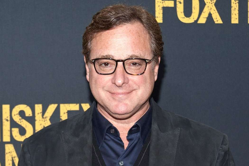 bob-saget-deletes-tweet-about-lying-allegedly-in-reference-to-lori-loughlin-cheating-scandal