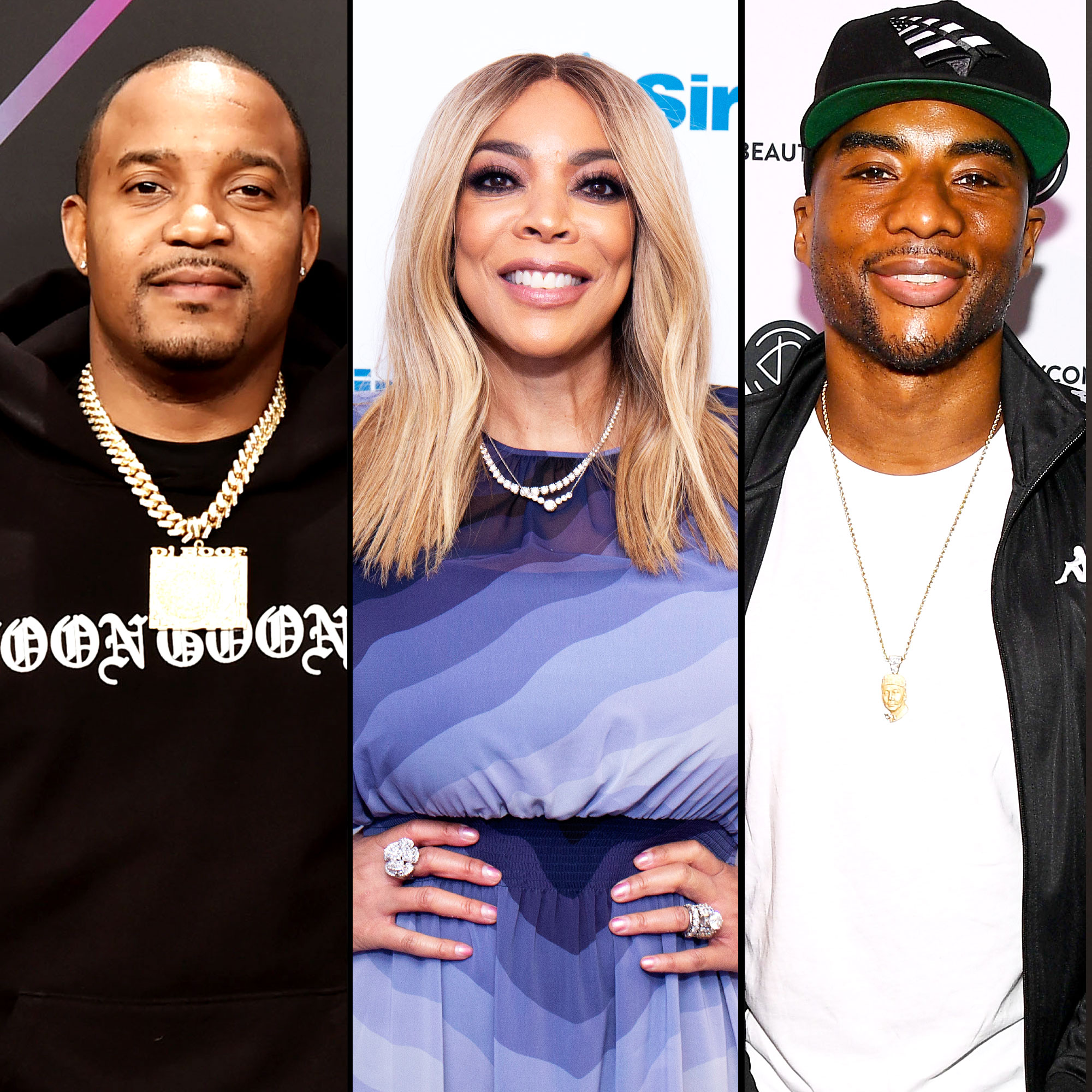 charlamagne-tha-god-give-kevin-hunter-donkey-of-the-day-as-he-mends-his-friendship-with-wendy-williams