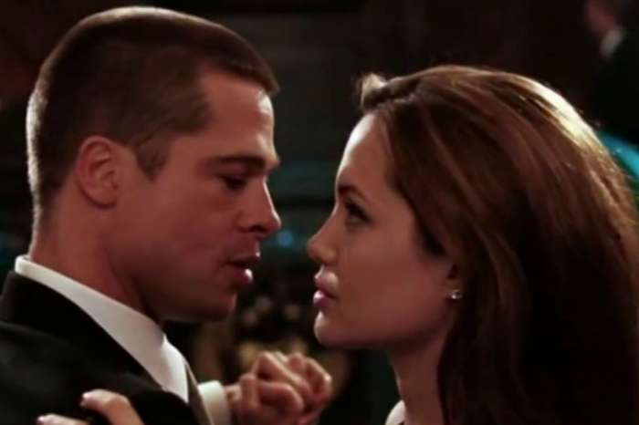 Judge Rules Brad Pitt And Angelina Jolie Are Officially Single Again Is Their Divorce Battle Over?