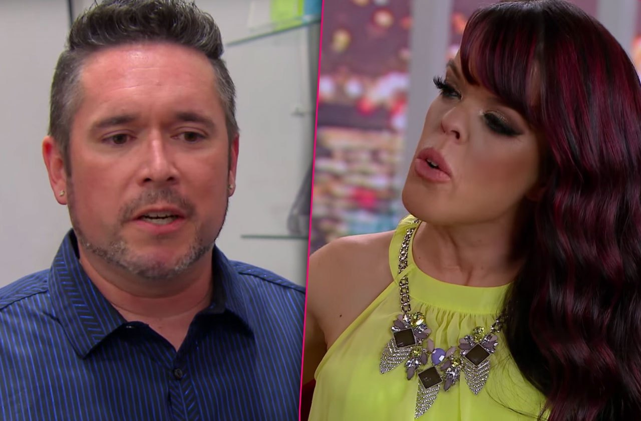little-women-las-briana-renee-may-not-have-to-testify-against-troubled-ex-husband