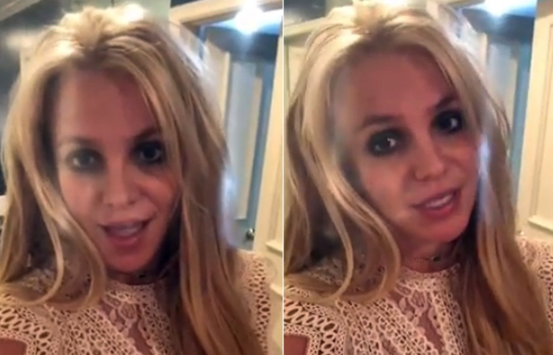 """fans-concerned-for-britney-spears-well-being-as-free-britney-hashtag-continues-to-trend"""