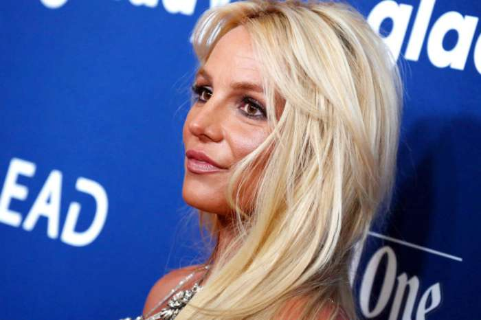 Britney Spears' Conservatorship Could Finally Come To An End Amid Jamie's Health Crisis